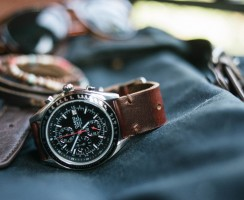 Top 10 Best Watches Under 200 Reviews — An In-Depth Glance