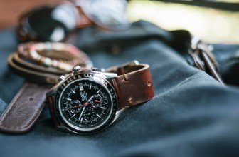 Top 10 Best Watches Under 200 Reviews — An In-Depth Glance (2018)