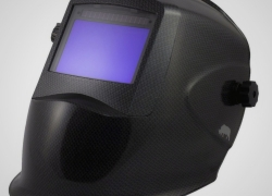 The 3 Cool Welding Helmets For Professionals
