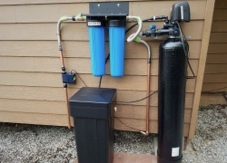 Best Home Water Filtration Systems to Buy in 2020