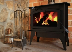 Best Wood Burning Stoves of 2020 | Buyer's Guide
