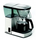 Bonavita BV1800 8-Cup Coffee Maker with Glass Carafe