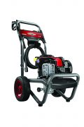 Briggs & Stratton 20545 2200-PSI Gas Pressure Washer with 550e Series OHV...
