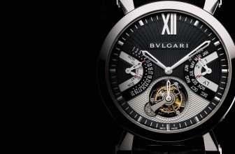 Top 10 BVLGARI Watches Reviews — Finding the Best for You