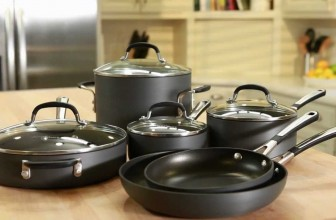 Top 10 Calphalon Cookware Reviews — Best Units Graded for You