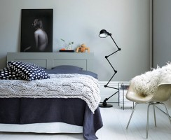 Top 10 Best Chairs for Bedrooms Reviews — A Step by Step Buyer's Guide to Choosing a Perfect One