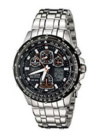Citizen Men's JY0000-53E