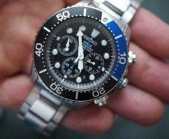 Best Looking Dive Watches You Can Get — Top 10 Reviews for You
