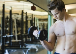 Top 10 Perfect Dumbbell Set Reviews — Achieve Your Fitness Goals in 2018