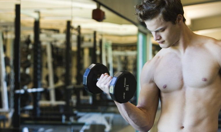 Top 10 Best Dumbbell Set Reviews — Achieve Your Fitness Goals
