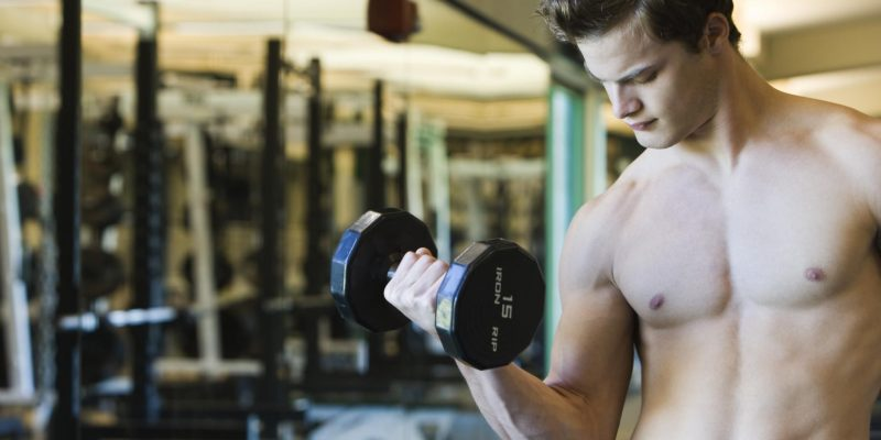 Top 10 Perfect Dumbbell Set Reviews — Achieve Your Fitness Goals in 2019