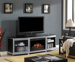 Top 10 Best Electric Fireplace TV Stand Reviews — Making the Right Choice