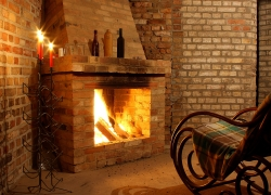 Best Fireplace Tools Reviews – Choose the Best One