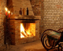 Top 10 Fireplace Tool Set Reviews — Choose the Best One