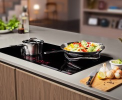 Best Frigidaire Stove Reviews — Top 10 Models to Consider