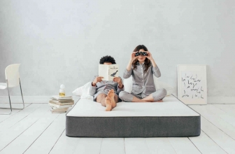 Best Full Size Mattress Set  — Top 10 Reviews in 2018