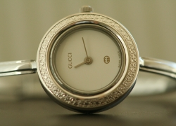 Top 10 Best Gucci Watches for Women — Greatest Reviews for You (2019)