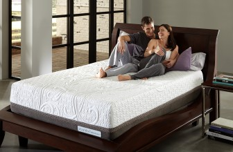 Top 10 Best iComfort Mattress Reviews — An Unbiased Look