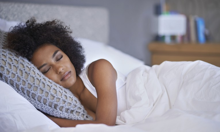 Best Extra Long Twin Sheets — Top 10 Reviews in 2018