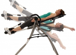 Top 10 Inversion Table Reviews — Best Models in 2019