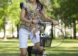 Top 10 Best Knee Scooter Reviews — Which One Should You Go For in 2018?