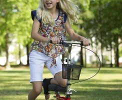 Top 10 Best Knee Scooter Reviews — Which One Should You Go For in 2017?