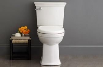 Top 10 Best Kohler Cimarron Toilet Reviews — Your Ultimate Guide