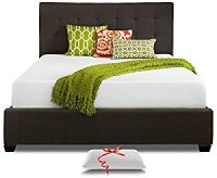 Live and Sleep Resort Classic Queen Size 10 Inch Cooling Memory Foam...