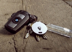 Top 10 Best Key Finders Reviews — How to Bag the Perfect One in 2019