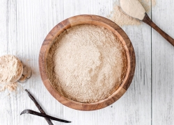 10 Best Tasting Protein Powders Reviewed & Ranked (2019 List)