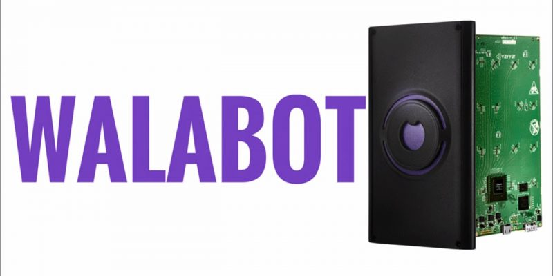 Best Walabot Review – Add Advanced Technologies in 2018