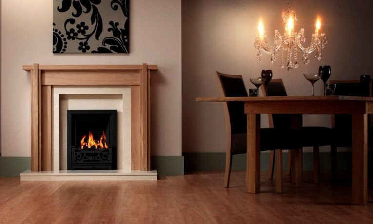 Top 10 Best Pearl Mantels Pieces — Giving Your Fireplace a Rustic Appearance in 2018
