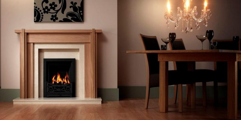 Top 10 Best Pearl Mantels Pieces — Giving Your Fireplace a Rustic Appearance in 2019