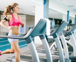 Best Nordic Track Treadmill Reviews — Now You Will Know Them All