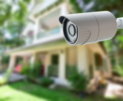 Top 10 Outdoor Security Camera System Reviews — Best Safety Choice of 2018