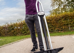 10 Classy Pogo Stick Reviews — Why You Need One in 2019
