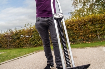 10 Classy Pogo Stick Reviews — Why You Need One in 2018