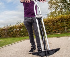 Top 10 Best Pogo Stick Reviews — Why You Need One Today