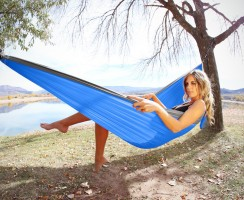 Top 10 Portable Hammock Reviews — Best Models Only