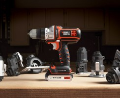 TOP 10 Powerful Screwdriver Reviews — Which One Is the Best of 2017?