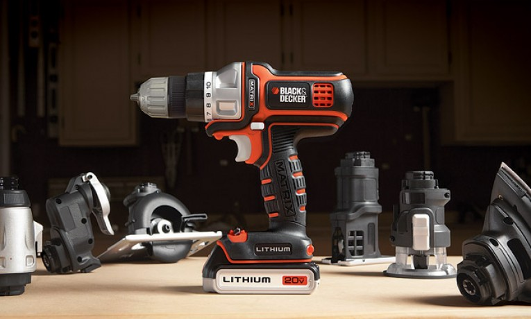 TOP 10 Powerful Screwdriver Reviews — Which One Is the Best of 2018?