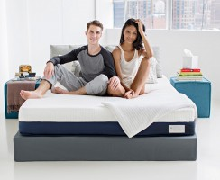 Top 10 Queen Size Mattress and Box Spring Reviews — Your Best Choice in 2017