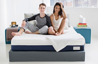 Top 10 Queen Size Mattress and Box Spring Reviews — Your Best Choice in 2016