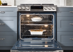 Top 10 Best Samsung Stove Reviews — How to Choose the Right One in 2020?