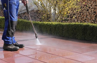Best Ryobi Pressure Washer Models Review – Which One to Pick?