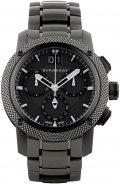 Sale! Authentic Swiss Burberry TOP Luxury Watch Chronograph Men Women Endurance Collection...