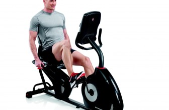Schwinn 230 Recumbent Bike Review — All the Subtle Details