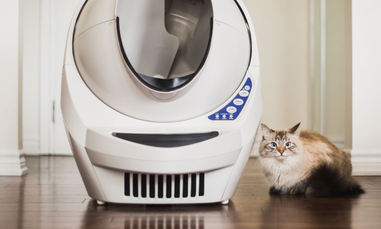 Top 10 Smart Self Cleaning Litter Box Reviews — An Unbiased Research (2018)