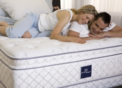 Top 10 Serta Perfect Sleeper Reviews — Best Mattresses in 2019