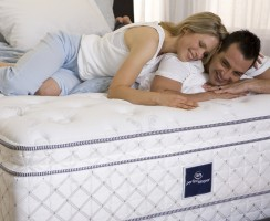Top 10 Serta Perfect Sleeper Reviews — Best Mattresses in 2017